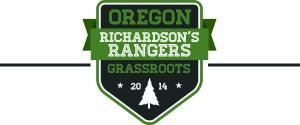 RichardsonsRangers