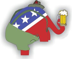 oktoberfest-elephant